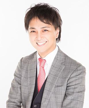 代表取締役会長 中嶋 優
